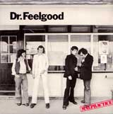 DR FEELGOOD & WILKO JOHNSON FAN SITE