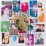 PRIMO / DR FEELGOOD